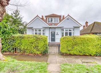 5 bed detached house for sale in Rookery Road, Staines-Upon-Thames TW18