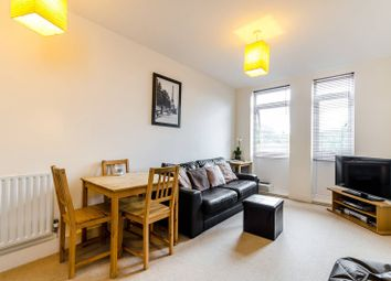 Thumbnail 2 bed flat for sale in Weighton Road, Anerley