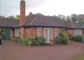 Room to rent in Wightwick Hall Road, Wightwick, Wolverhampton WV6