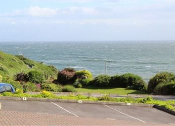 Thumbnail 2 bedroom flat to rent in Rotherslade Road, Swansea