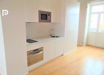 Thumbnail 1 bed apartment for sale in Porto, Porto, Portugal