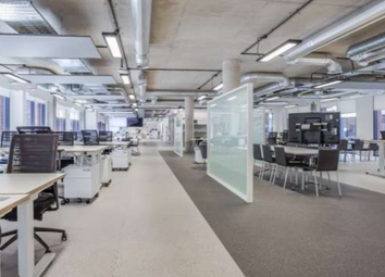 Thumbnail Office to let in 99 Clifton Street, London