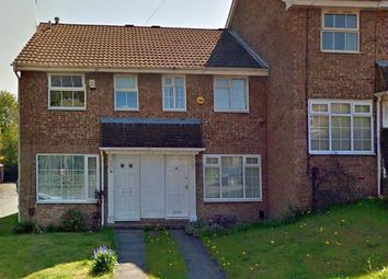 Thumbnail 3 bed property to rent in Bridge Wood Close, Horsforth, Leeds