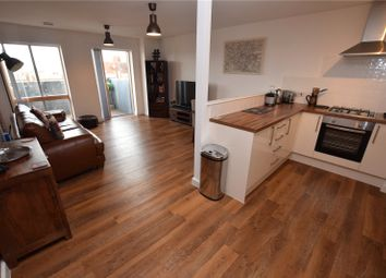 Thumbnail 2 bedroom flat for sale in Vickers House, 365 South Street, Romford
