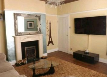 Thumbnail 2 bed flat to rent in May Street, South Shields, Tyne And Wear
