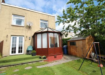Thumbnail 3 bed terraced house for sale in Cherry Avenue, Bathgate