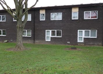 Thumbnail 3 bed terraced house for sale in Stainforth Close, Newton Aycliffe, Co. Durham