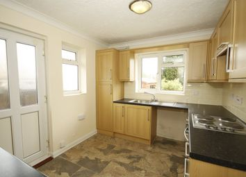 2 bed property to rent in Sterling Road, Sittingbourne ME10