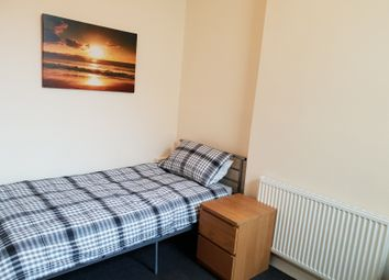 Thumbnail Room to rent in Merton Road, Bootle
