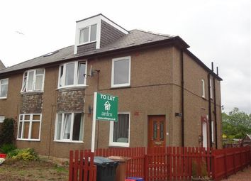 3 bed flat to rent in Colinton Mains Loan, Edinburgh EH13