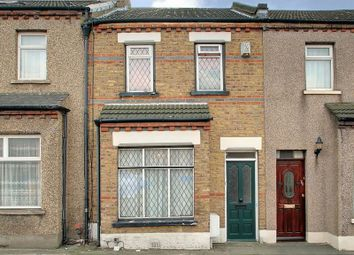 Thumbnail 2 bed cottage for sale in Greenford Road, Sudbury Hill, Harrow