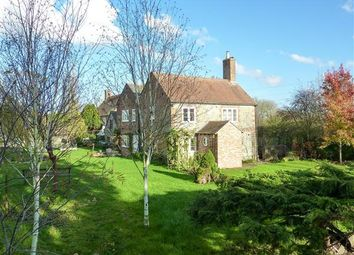 Thumbnail 2 bed cottage to rent in Shotts Cottage, 63 Duck Street, Sutton Veny, Warminster