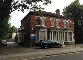 Thumbnail Office to let in Dudley Street, Grimsby