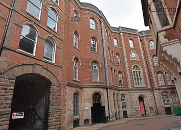 Thumbnail 2 bed flat to rent in The Establishment, Broadway, City Centre