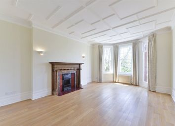 Thumbnail 2 bed property for sale in Oakwood Court, Abbotsbury Road, Holland Park, London