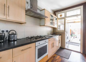 Thumbnail 5 bed property for sale in Johnstone Road, East Ham