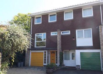 3 bed end terrace house for sale in Church House Mews, Felpham Road, Bognor Regis PO22