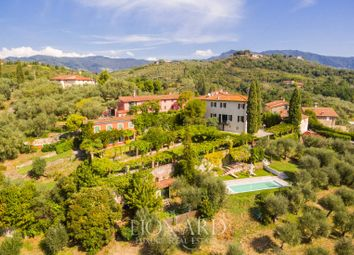 Thumbnail 1 bed villa for sale in Lucca, Lucca, Toscana