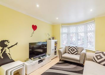 Thumbnail 3 bed semi-detached house for sale in The Meadway, Redditch, Worcestershire
