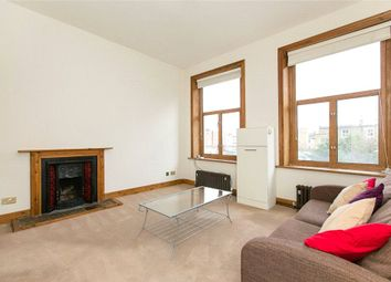 Thumbnail 1 bedroom flat to rent in Templeton Place, Earls Court, London