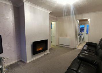 2 bed flat to rent in Manor House Lane, Yardley, Birmingham B26