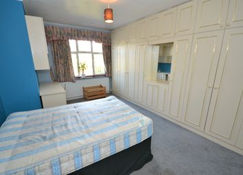 Thumbnail 4 bed shared accommodation to rent in Northwick Avenue, Harrow