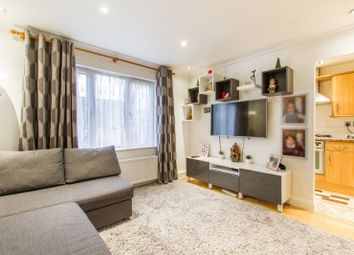Thumbnail 1 bed end terrace house for sale in Jarvis Close, High Barnet