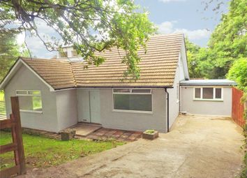 Thumbnail 5 bed detached bungalow for sale in Chapmans Hill, Meopham, Gravesend, Kent