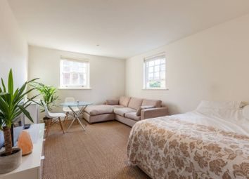 Thumbnail Studio to rent in Kirkwall Place, Bethnal Green, London