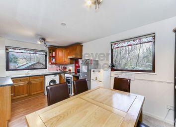 Thumbnail 4 bed terraced house for sale in Brewhouse Walk, London