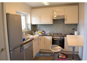Thumbnail 3 bed flat to rent in Windsor House, London