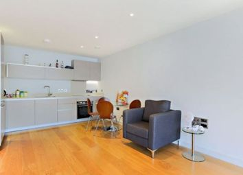 Thumbnail 1 bed flat for sale in Hazel Lane, London