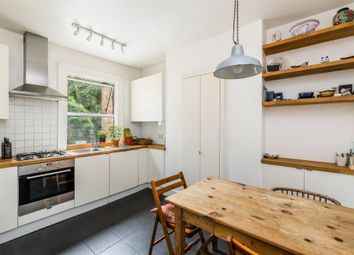 Thumbnail 4 bed maisonette for sale in Kemerton Road, London