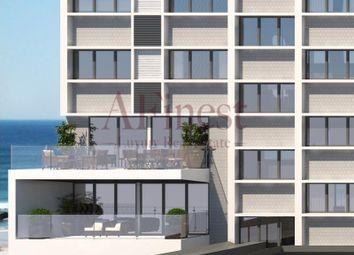 Thumbnail 4 bed apartment for sale in São João Da Caparica (Caparica), Caparica E Trafaria, Almada