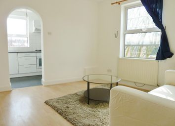 1 bed property to rent in High Road, London NW10