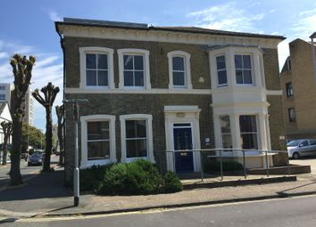 Serviced office to let in Grafton Road, Worthing BN11