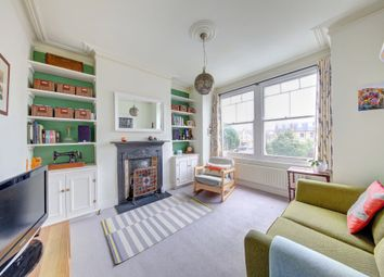 Thumbnail 4 bed maisonette for sale in Penwith Road, Earlsfield