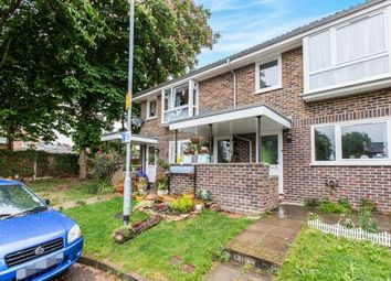 Thumbnail 2 bedroom flat for sale in Lindisfarne Close, Portsmouth, Hampshire