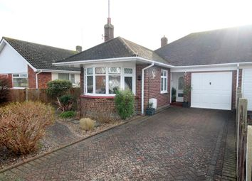 2 bed bungalow for sale in Preston Road, Holland-On-Sea, Clacton-On-Sea CO15