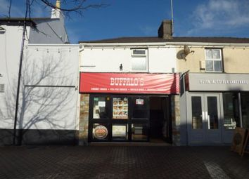 Thumbnail Property for sale in Mitre Terrace, Pwllheli, Gwynedd