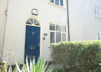 Thumbnail 3 bed flat to rent in All Saints Green, Norwich, Norfolk
