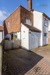 Croydon Road, Wallington SM6. 3 bed semi-detached house