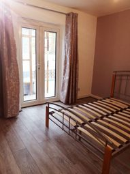 Thumbnail 2 bed flat to rent in Harrow Road, Kensal Green