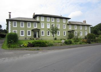 Thumbnail Flat for sale in Orchard House, Gilsland, Cumbria