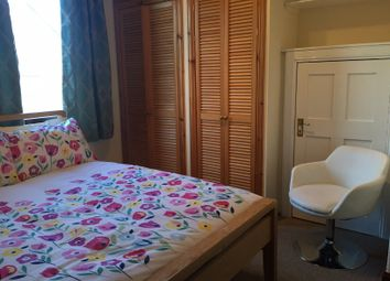 Thumbnail 2 bedroom flat to rent in Cattofield Terrace, Aberdeen