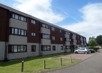 Thumbnail 1 bed flat for sale in Waymans, Teviot Avenue, South Ockendon