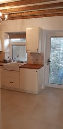 Thumbnail 2 bed cottage to rent in Llawr Pentre, Old Colwyn