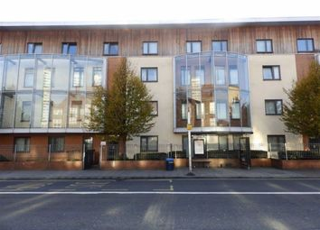 Thumbnail 3 bed flat for sale in Evelyn Street, London
