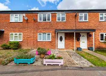 3 bed terraced house for sale in Lundy Close, Eastwood, Southend-On-Sea SS2