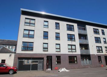 Thumbnail 2 bed flat for sale in Hotspur Street, North Kelvinside, Glasgow